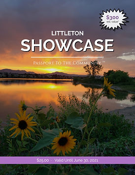 LITTLETON SHOWCASE COVER 2020-21.jpg