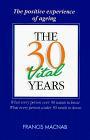 Thirty Vital Years.jpg