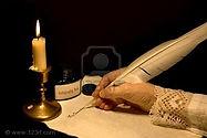 4779769-mano-escribiendo-una-carta-con-u