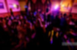 CATCH - blurred.jpg