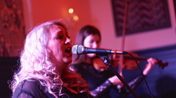 Annasach Ceilidh Band | Aberdeen