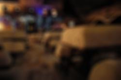 9684027201_2fc866e8a6_o_blur.png