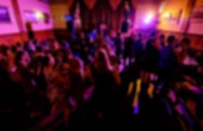 Ceilidh at The Counting House, Annasach Ceilidh Band, Scottish, Edinburgh, Glasgow, Aberdeen, Dundee, Perth, Stirling, #ceilidh