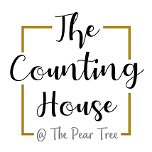 The Counting House.png