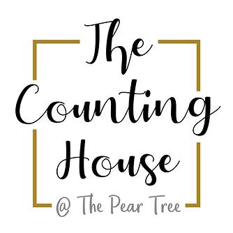 Ceilidh at The Counting House, Annasach Ceilidh Band, Scottish, Edinburgh, Glasgow, Aberdeen, Dundee, Perth, Stirling, ceilidh