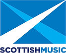 ScottishMusic_logo.jpg