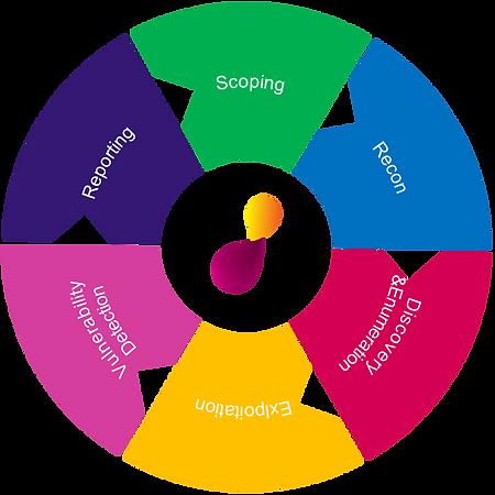 Pentest_Enterprise_Methodology_yeni.png