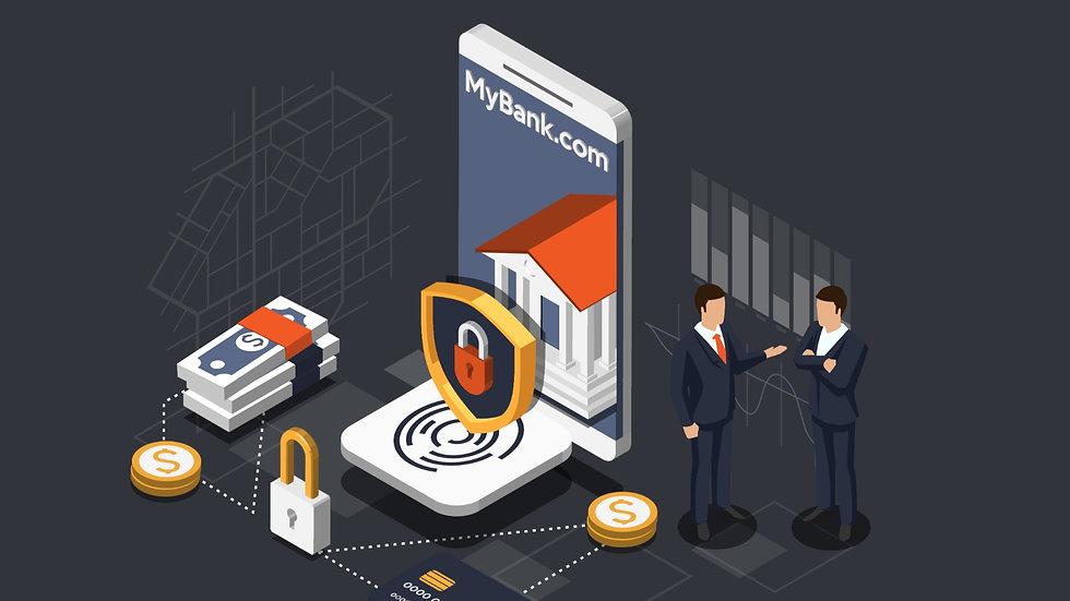 Enterprise Penetration Testing Service - Custom