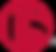 f5-logo-.png