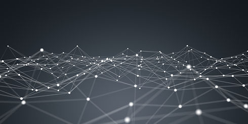floating-white-blue-dot-network-3d-rendering.jpeg