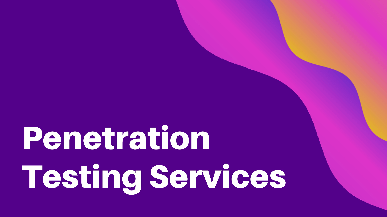 Penetration Testing_New_1