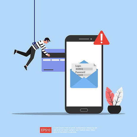 Phishing_3-01.jpg