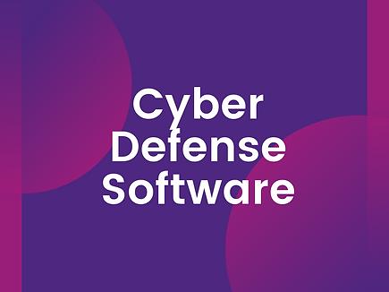 Cyber Defense Software_BG_H.png