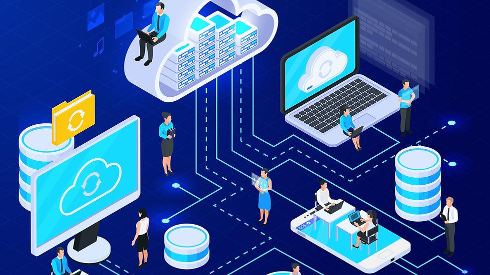 Enterprise Penetration Testing Service