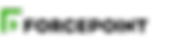 1280px-Forcepoint_Logo_reduced.svg.png