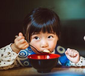 Cuota Alimentaria, derecho de familia