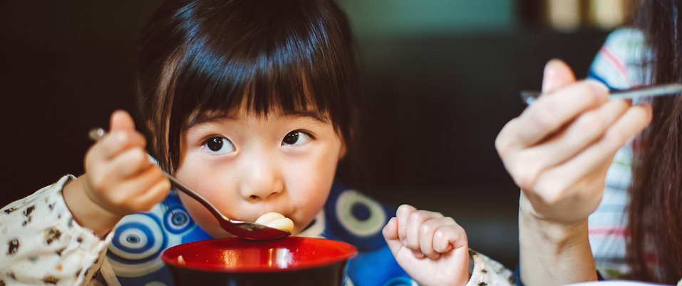 Free lesson plan and resources about the sense of taste: We Taste With Our Tongue
