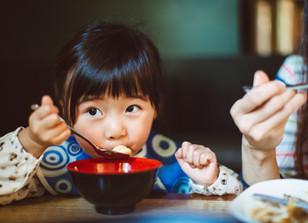 普通を疑う 自分の基準で食事をする プチ断食のススメ