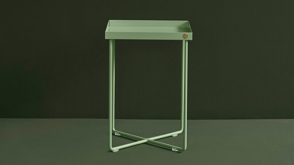 POI Table Mini