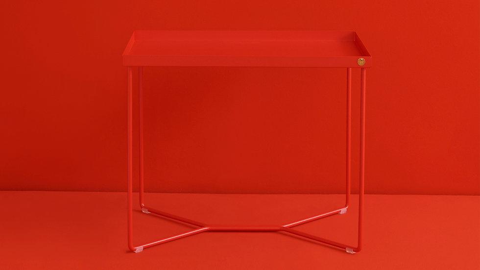 POI Table Single