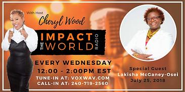 Impact Radio Lakisha.png