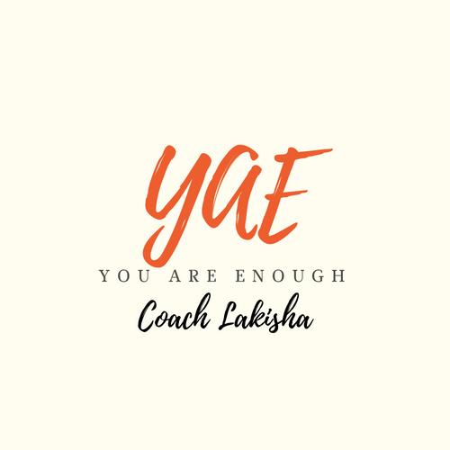 YAE You Are Enough