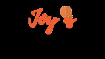 Joy Logo Rework - Whitetransp.png
