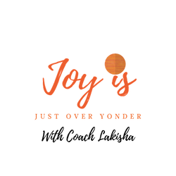 Joy is Web logoORANGE (1).png