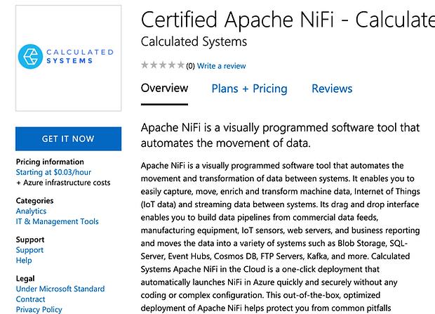 Azure NiFi Download.png