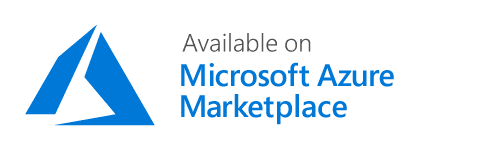 Calculated Systems joins the Microsoft Azure Marketplace, offering certified Apache NiFi