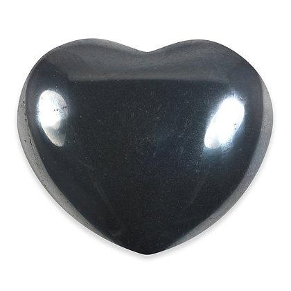 Coração de Hematita (unidade)