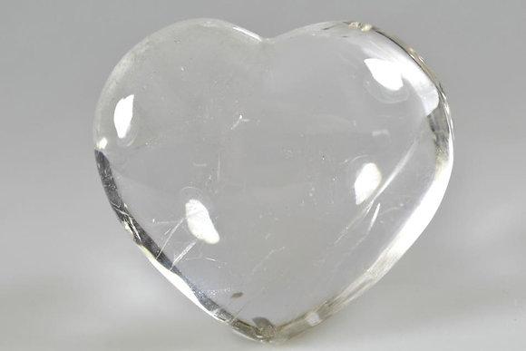 Coração de Cristal (unidade)