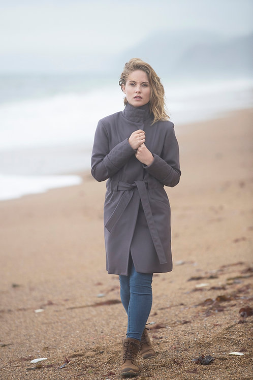 DAPHNE Coat