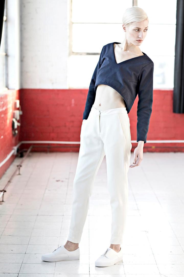 Charlotte_Fashion_0520 small.jpg