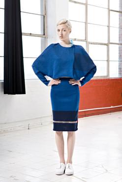 Charlotte_Fashion_0089 small.jpg