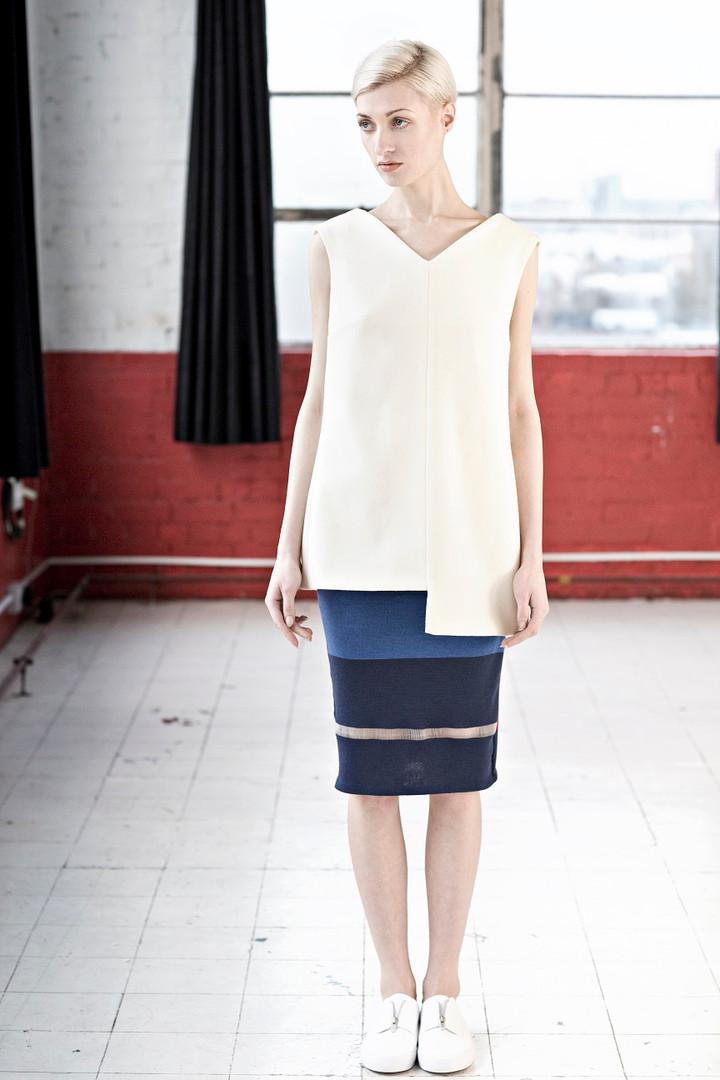 Charlotte_Fashion_0454 small.jpg