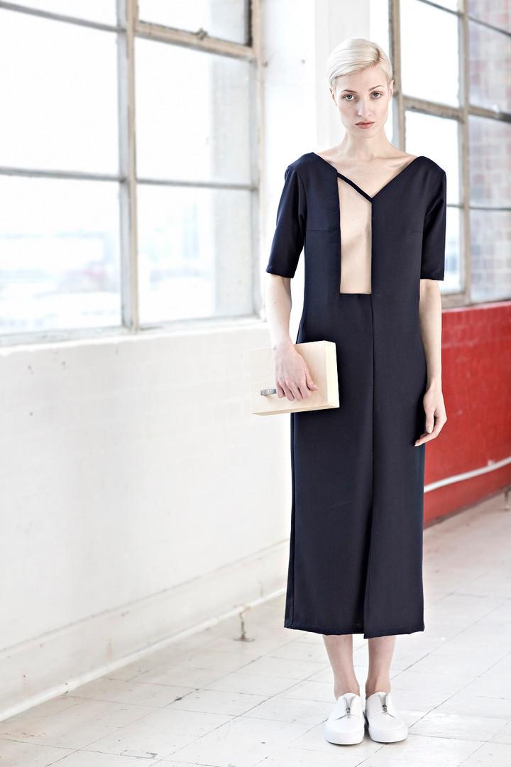 Charlotte_Fashion_0349 small.jpg