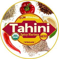 Spicy Harissa Lid.jpg