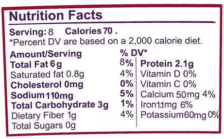 Nutrition%20facts_edited.jpg