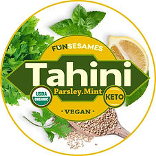 Parsley Mint Lid (1).jpg