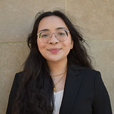 Zainab Shamim Final Headshot.JPG