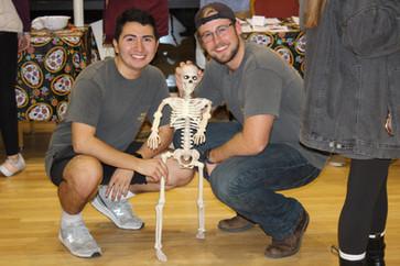 eric bryce skeleton DOD.JPG