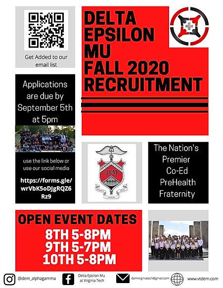 DELTA Epsilon MU Recruitment (1).jpg