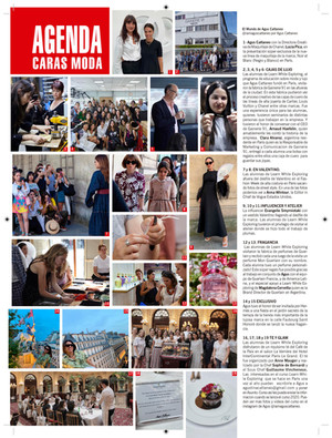 Caras Argentina July 2019.jpg