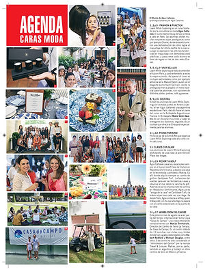 Caras Argentina August 2019_page-0001_ed