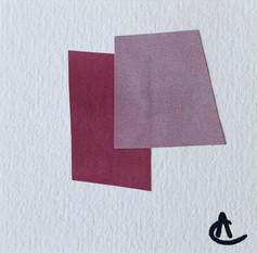 Color Palette #07