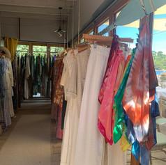 Capsule Collection St Tropez Été 2020 In store