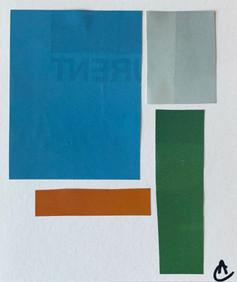 Color Palette #16