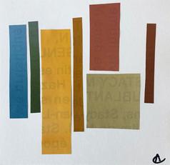 Color Palette #15