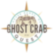 GhostCrabQuest.png
